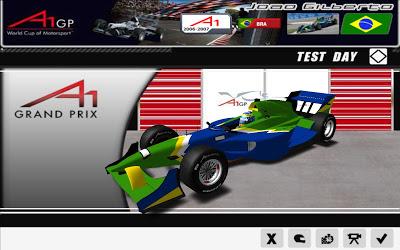 F1 Challenge A1 GP 06-07 Download Untitl17