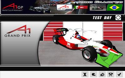 F1 Challenge A1 GP 06-07 Download Untitl18