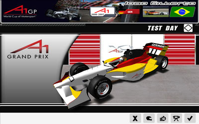F1 Challenge A1 GP 06-07 Download Untitl19