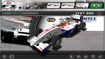 F1 Challenge Formula 2 2009 By HLT Download Untitl20