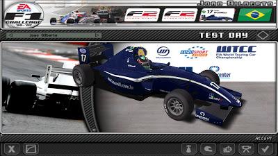 F1 Challenge Formula 2 2009 By HLT Download Untitl22