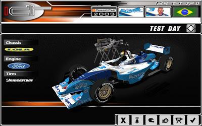 F1 Challenge CART 2003 By IDT Download RIP Untitl23