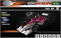 F1 Challenge CART 2003 By IDT Download RIP Untitl24