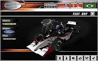 F1 Challenge CART 2003 By IDT Download RIP Untitl25