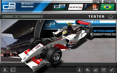 F1 Challenge GP2 2010 HLT Download Untitl35