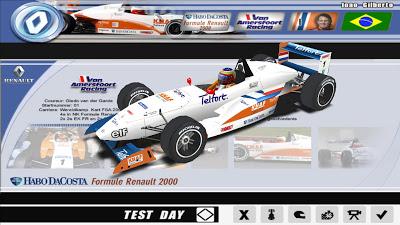 F1 Challenge Formula Renault 2.0  2003 Download Untitl37