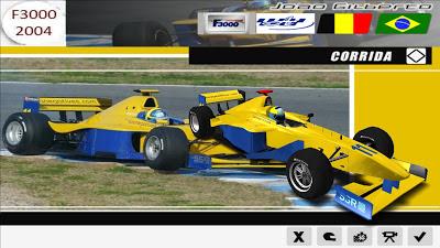 F1 Challenge F3000 2004 Download Untitl46