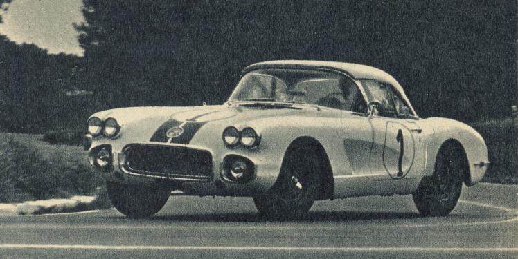 1960 Lemans Corvette - Page 2 Imgp3310