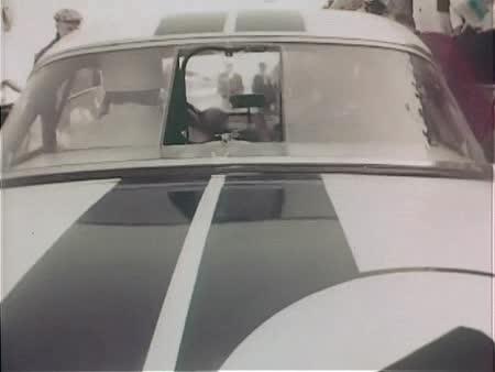 1960 Lemans Corvette - Page 2 Vlcsna10