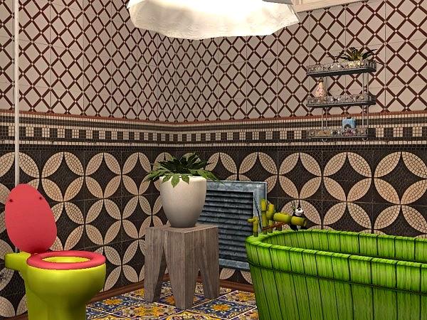 Galerie de Chocolate. - Page 6 Snapsh11
