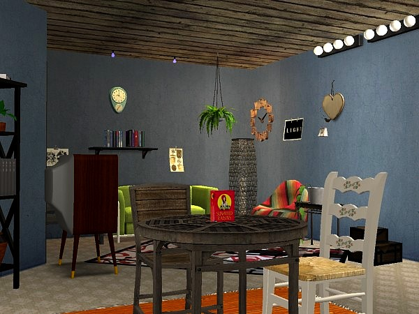 Galerie de Chocolate. - Page 6 Snapsh15