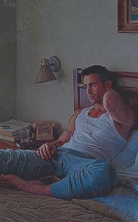 Eriyl D. Morinstal
