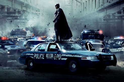 The Dark Knight Rises 47b7a710
