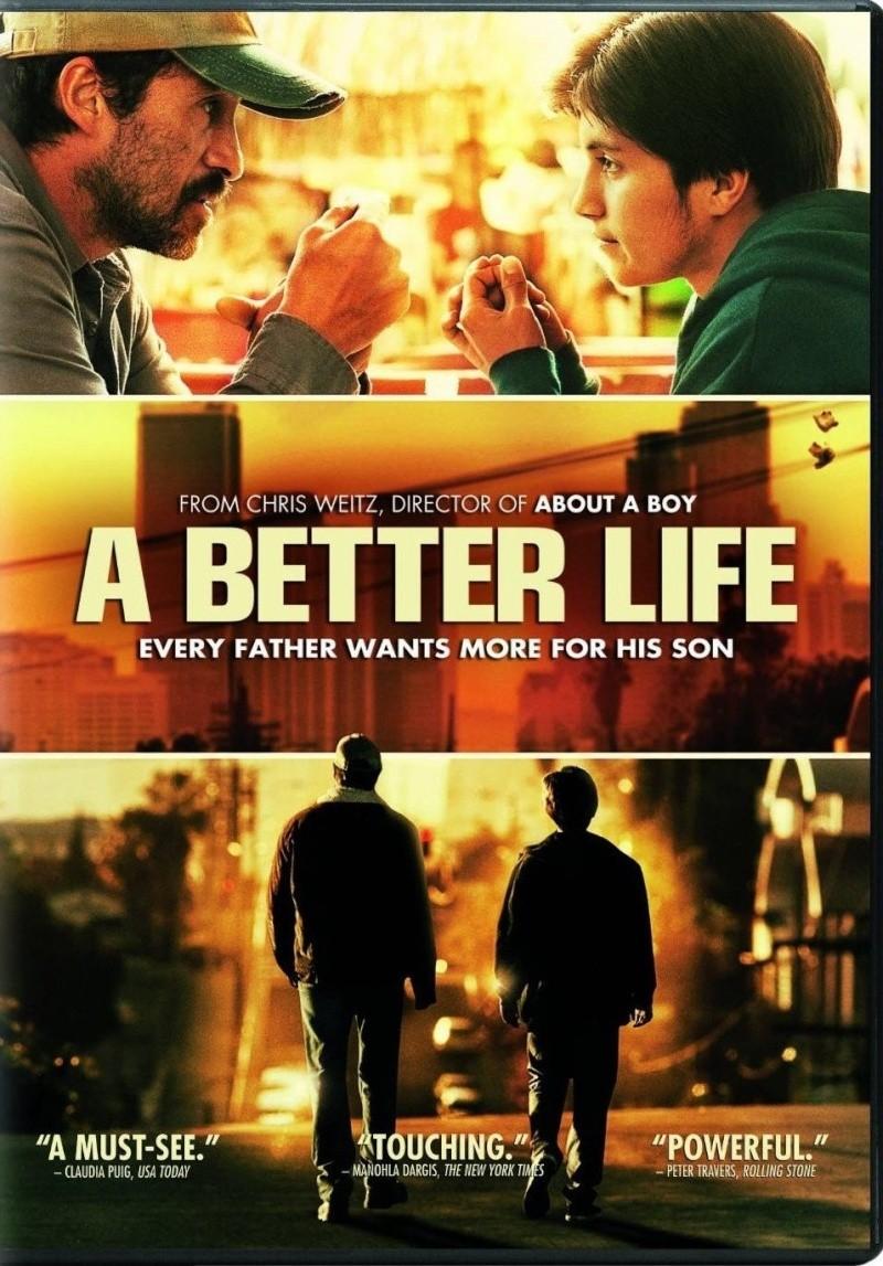 A better life 71da8c10
