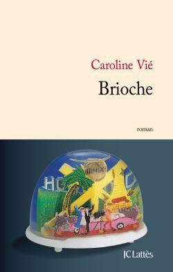 VIE Caroline - Brioche Brioch10