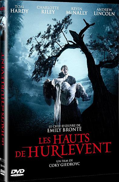 Les Hauts de Hurlevent Les-ha10