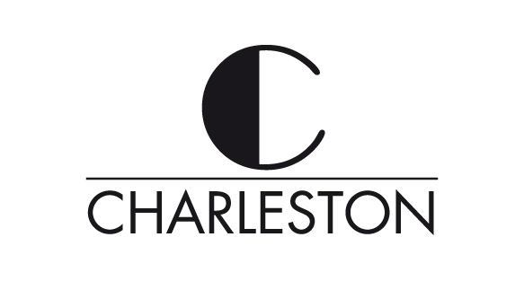 Les Editions Charleston Logo_c10