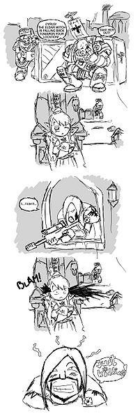 EXTERMINATUS!!! - Page 2 201px-10