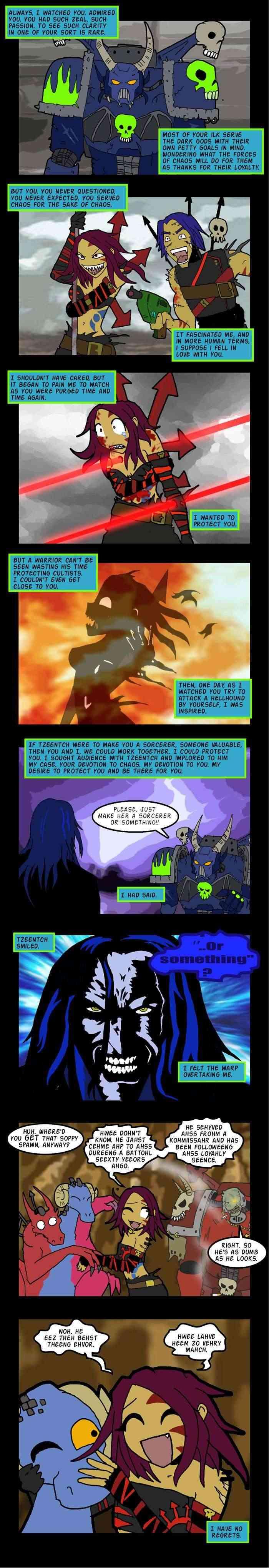 EXTERMINATUS!!! - Page 2 99a7e110