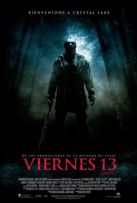 Cine de Terror - Página 2 Cartel10