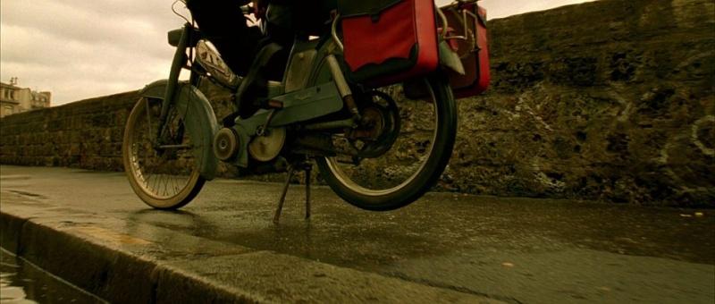 Une moto, une image. Quel film ? - Page 4 I0142110