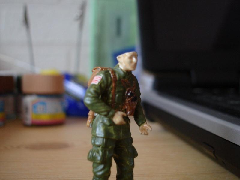 Ma première figurine ! Dsc03814