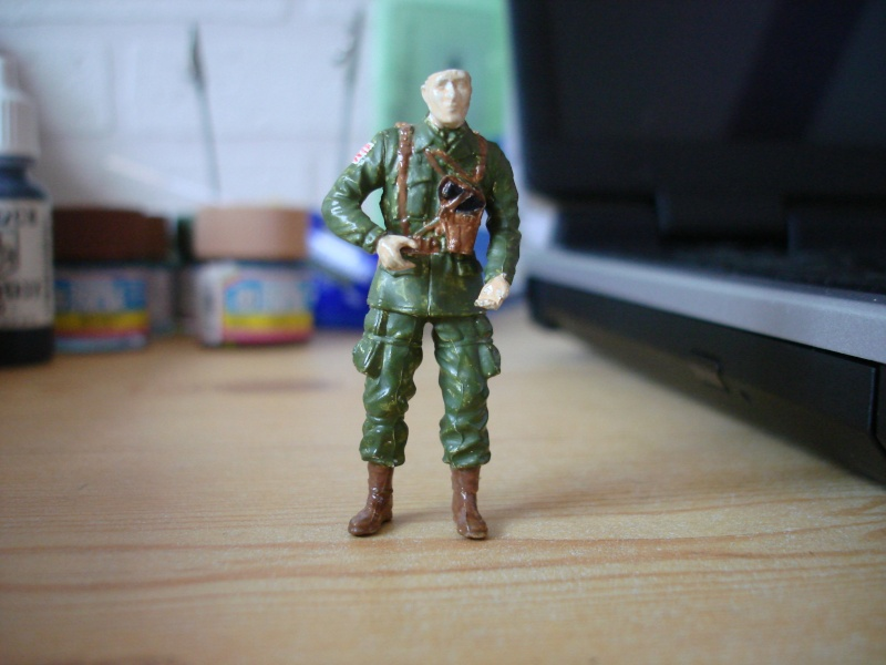Ma première figurine ! Dsc03815