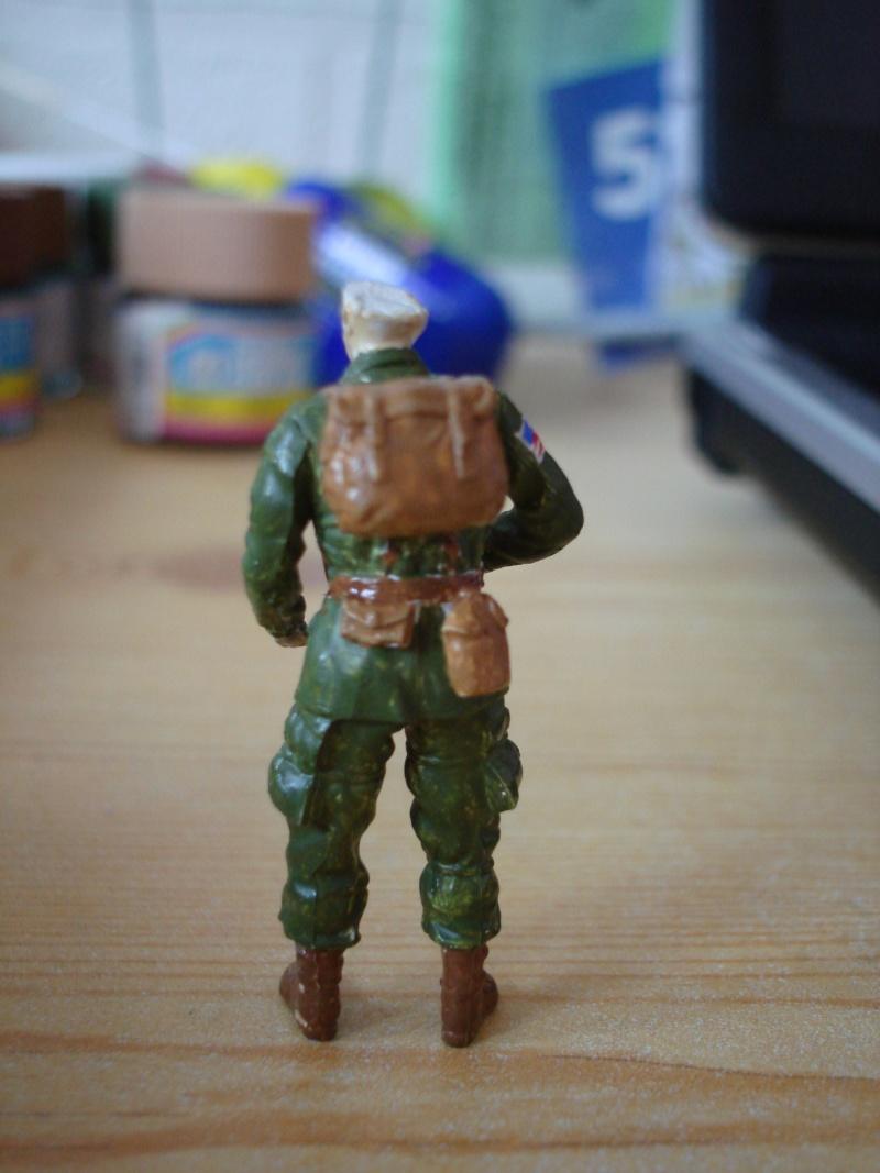 Ma première figurine ! Dsc03816