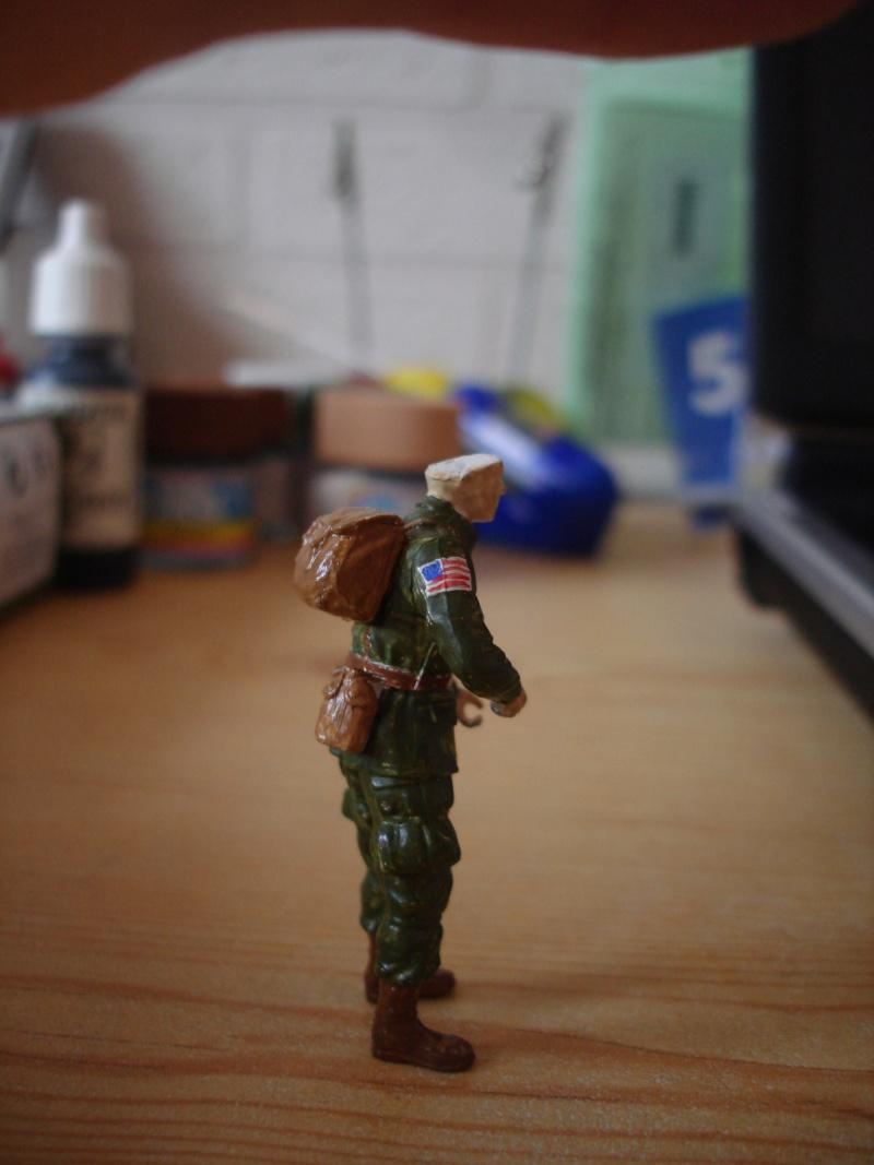 Ma première figurine ! Dsc03817
