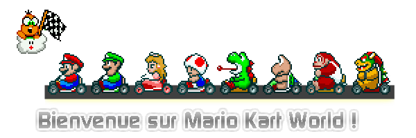 MarioKartWorld Bvnmkw10