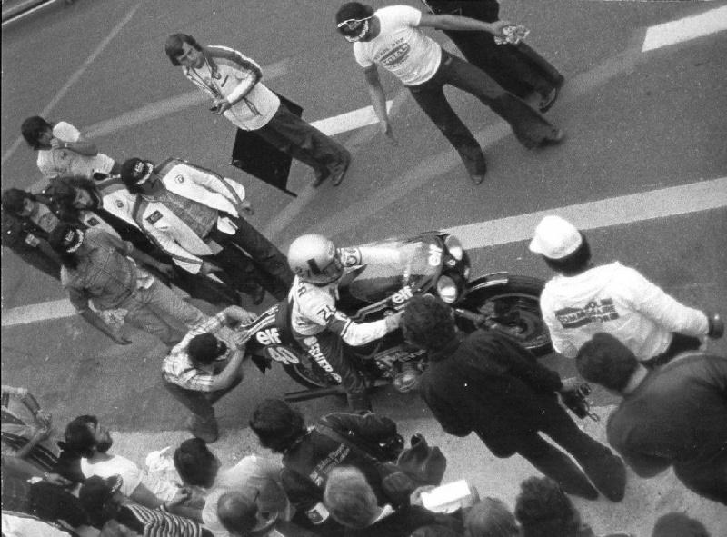 rungis 1972 moto festival A_21010