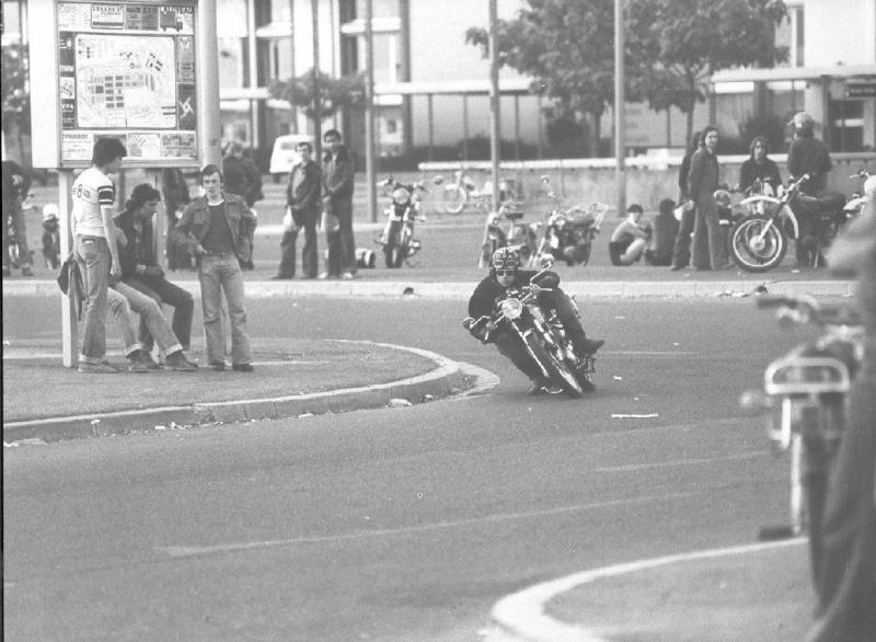 rungis 1972 moto festival Moto_511
