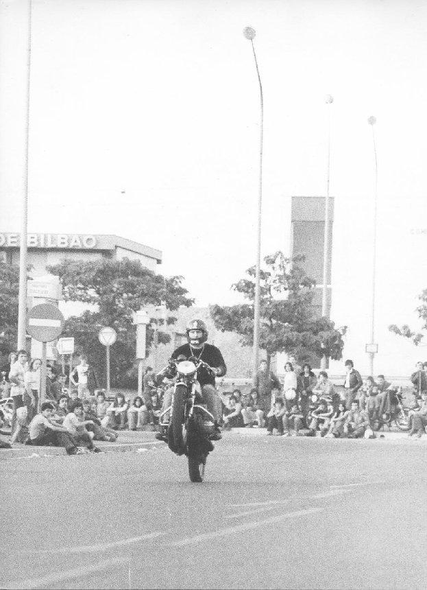 rungis 1972 moto festival Moto_514