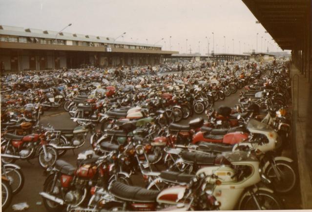 rungis 1972 moto festival Rungis11