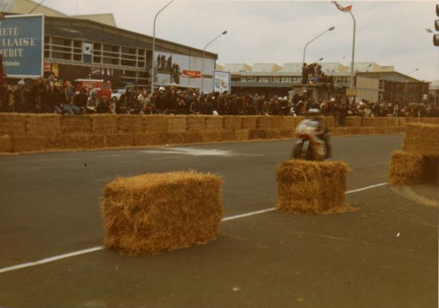 rungis 1972 moto festival Rungis12