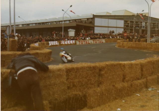 rungis 1972 moto festival Rungis13