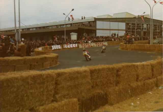 rungis 1972 moto festival Rungis14