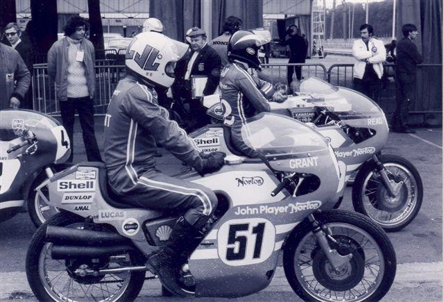 rungis 1972 moto festival Rungis15