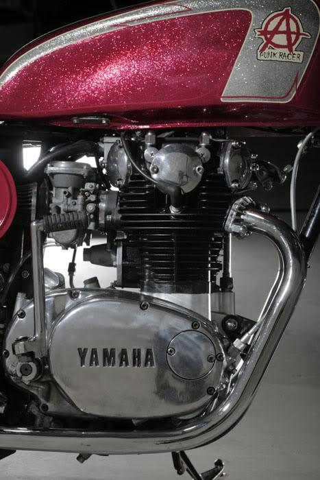 rien que du café - Page 4 Yamaha14