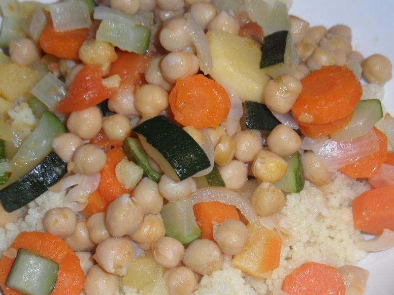 Couscous aux légumes Sam_1317