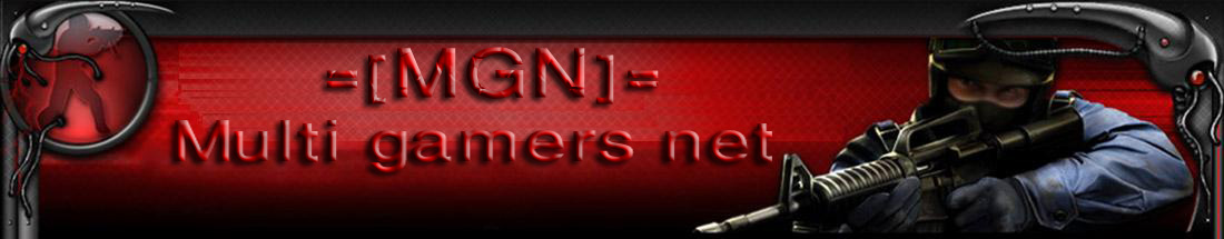 =[MGN]= community