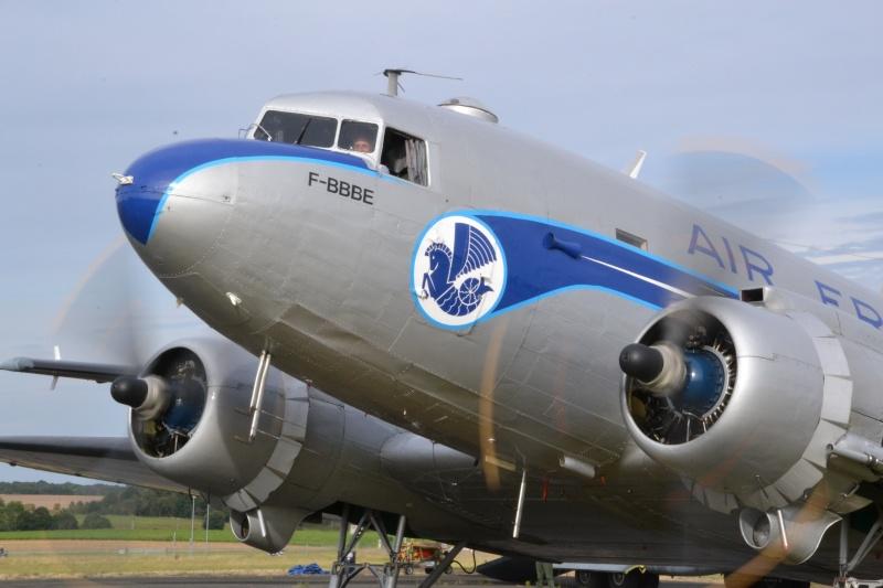 DEBRIEGING 2 septembre: meeting aérien à Cergy-Pontoise (95) Dsc_1510