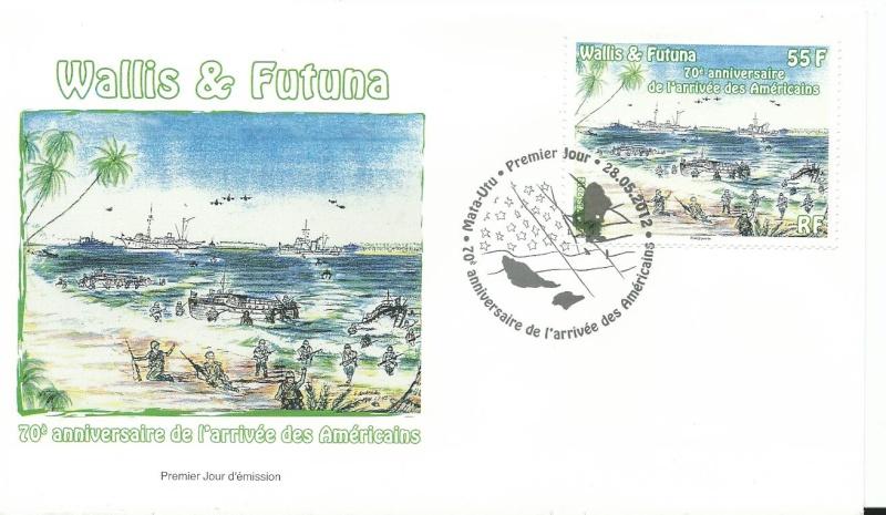Et les timbres ? - Page 3 Scan10