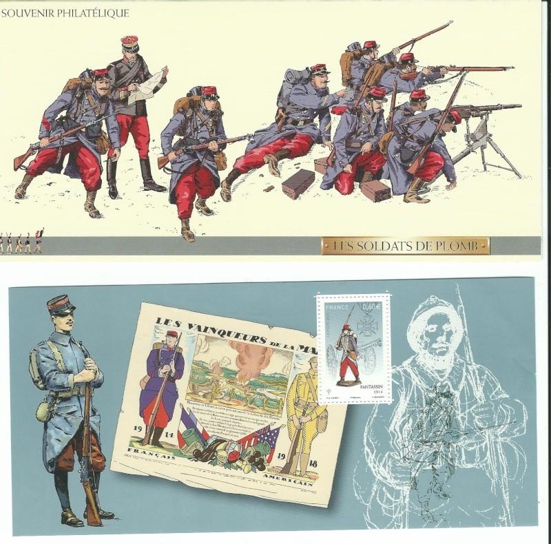 Et les timbres ? - Page 3 Scan310