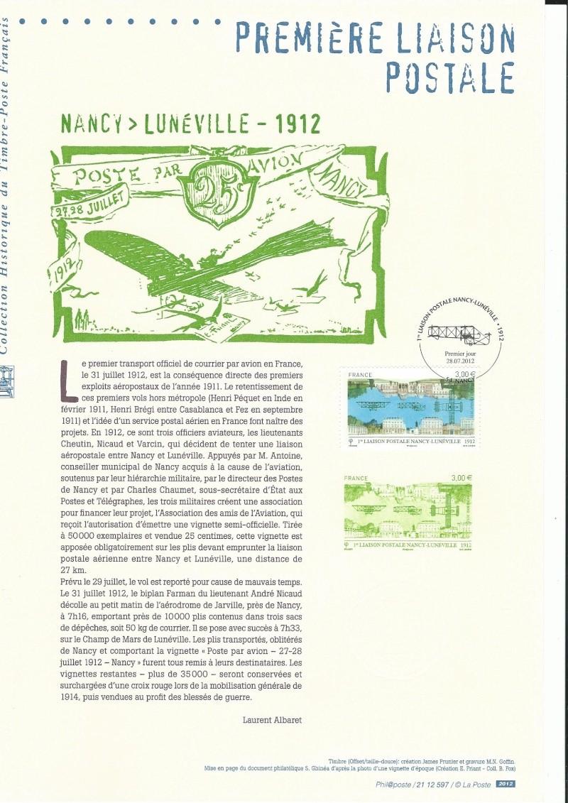 Et les timbres ? - Page 3 Scan410