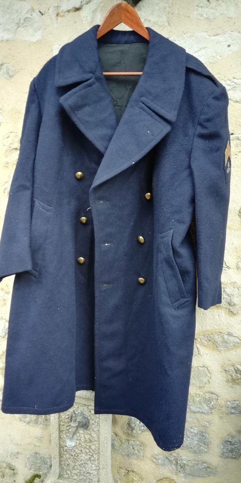 Capote bleue française Img_2235