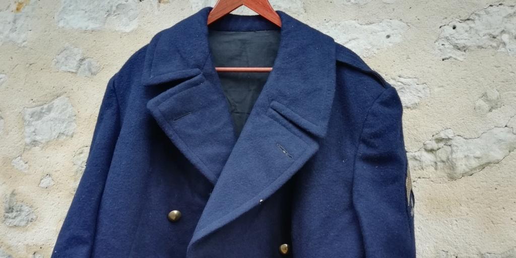 Capote bleue française Img_2237