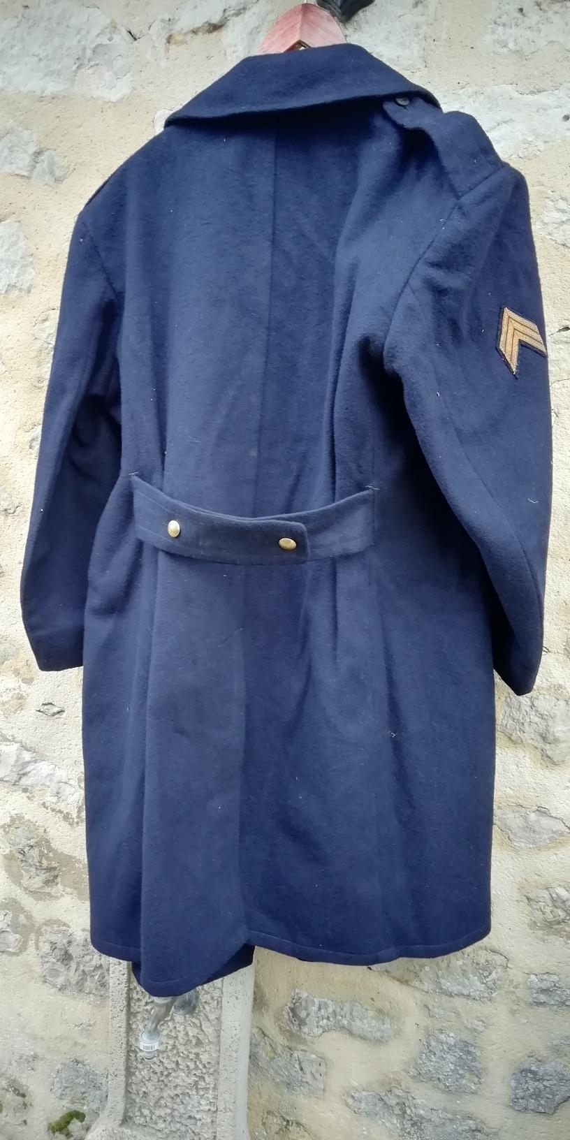 Capote bleue française Img_2238