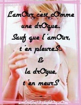 Proverbes en images Amour - Page 9 Rn9eh_10