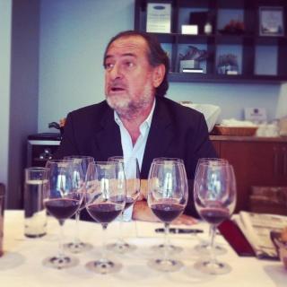Nouveau Classement des vins de Saint-Émilion Rollan12